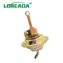 Brand New Car carburetor Repair Kits Vacuum Capsule  For TOYOTA 2Y/3Y Engine  parts 2110-71081  NK466  211071081