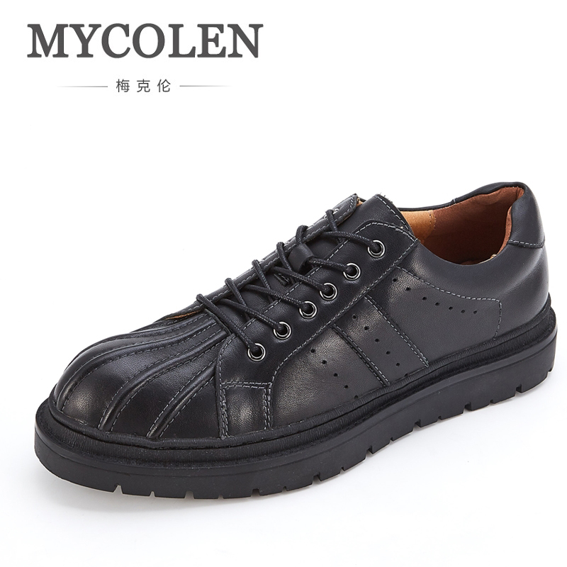 MYCOLENS Casual Luxury Brand Shoes Men New Black Red Comfort High Quality Fashionable Brand Driving Shoes MenS LoafersMYCOLENS Casual Luxury Brand Shoes Men New Black Red Comfort High Quality Fashionable Brand Driving Shoes MenS Loafers