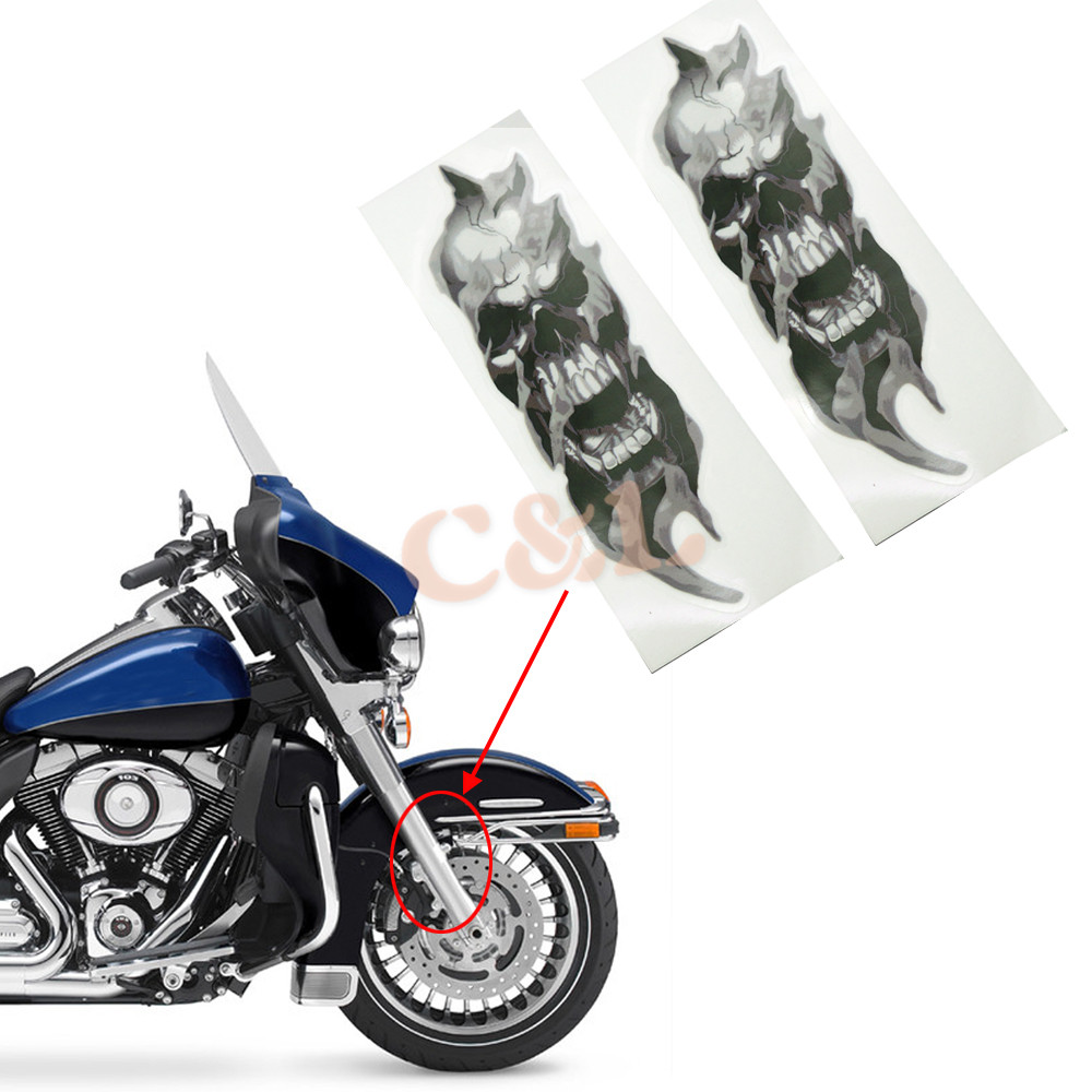 Popular Yamaha Motorcycle GraphicsBuy Cheap Yamaha Motorcycle - Motorcycle decal graphics