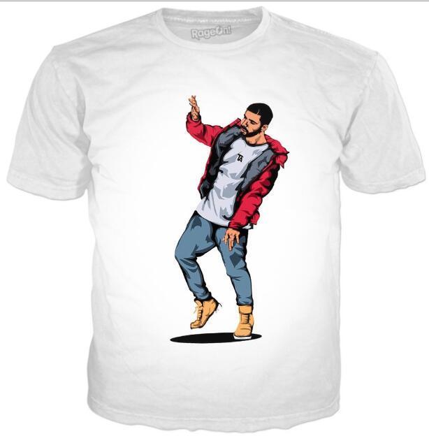 Blanco Clorlor Camisa Ropa Casual de Moda de Verano Camisas de Manga Corta  T-Shirt 6c0aeb6b0c92c