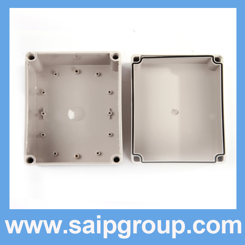 US $16 92 25% OFF|IP66 Waterpoof outdoor terminal box-in Wire Junction  Boxes from Home Improvement on Aliexpress com | Alibaba Group