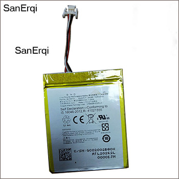 "10pcs 265360 battery 58-000151 battery For Amazon Kindle 7 7th Gen 6"" Model WP63GW 265360 58-000083 890mAh Battery"