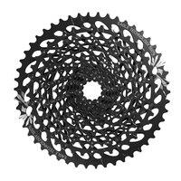 SRAM GX EAGLE 12 S XG 1275 кассета 12 скоростей MTB велосипед freewheel 10 50 T