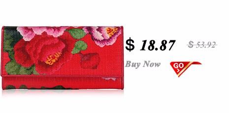 wallet purse 66