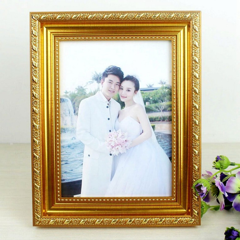 Couple Photo Frame Online Free | Frameswall.co