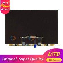 Original A1707 Screen Panel for MacBook Pro Retina 13″ LCD Screen 2016 Year