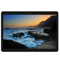 10.1' C108 Tablets Android 7.0 Quad Core ROM 32GB Dual Camera 3G Wifi Bluetooth Dual SIM Tablet PC Google GPS bluetooth phone