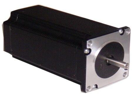 stepper motors,86 deceleration 86mm 86BYG1282 SY853P156-6203A stepper motorsstepper motors,86 deceleration 86mm 86BYG1282 SY853P156-6203A stepper motors