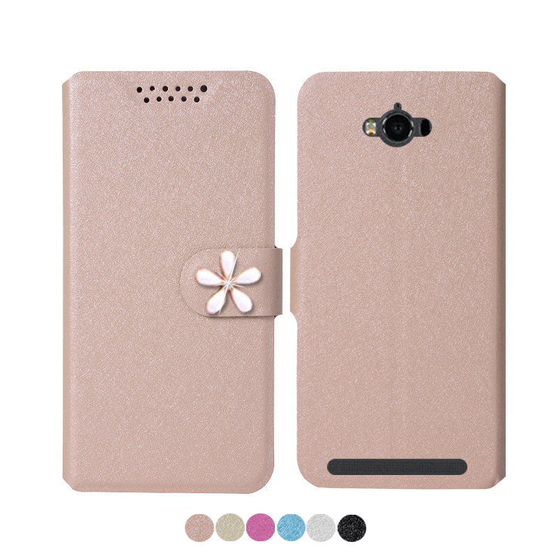 For <font><b>Asus</b></font> Zenfone Max ZC550KL Case <font><b>Asus</b></font> <font><b>Z010D</b></font> Case Cover Flip PU Leather Phone Case For ZenfoneMax ZC550KL ZC ZC550 550 550KL KL image