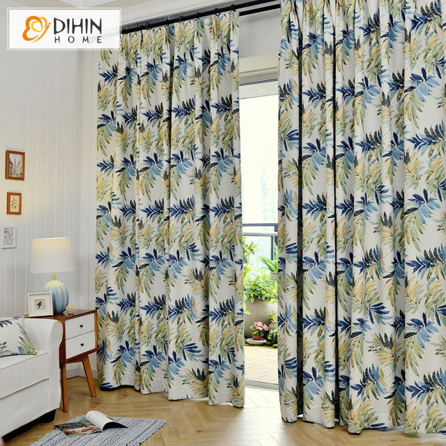 Curtains And Drapes Hawaii