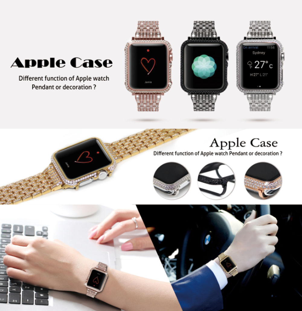 applewatch1000