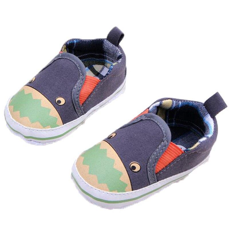 Online Get Cheap Boys Shark Shoes -Aliexpress.com | Alibaba Group