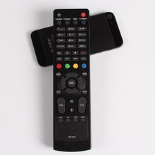RM  E08 Remote Control For HUMAX  VAHD 3100S , rm E08 TV BOX controller , Directly Use