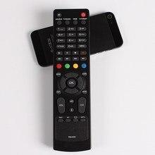 جهاز التحكم عن بعد RM E08 VAHD 3100S HUMAX ، وحدة تحكم صندوق التلفزيون rm E08 ، الاستخدام المباشر