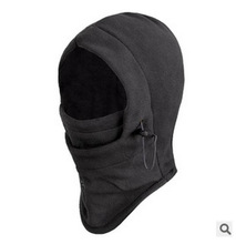 winter Windproof cycling cap beanie hat men cycling balaclava mask,gorra bandana ciclismo,completo ciclismo,cyclisme casquette