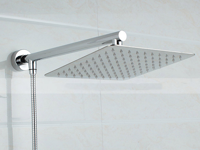 Buy shower head extension and get free shipping on AliExpress.com