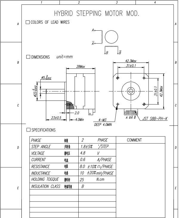 Charmant 3 Phasen 6 Draht Motor Schaltplan Galerie - Elektrische ...