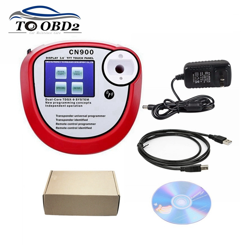 Cheap for all in-house products obd2 key programmer in FULL HOME