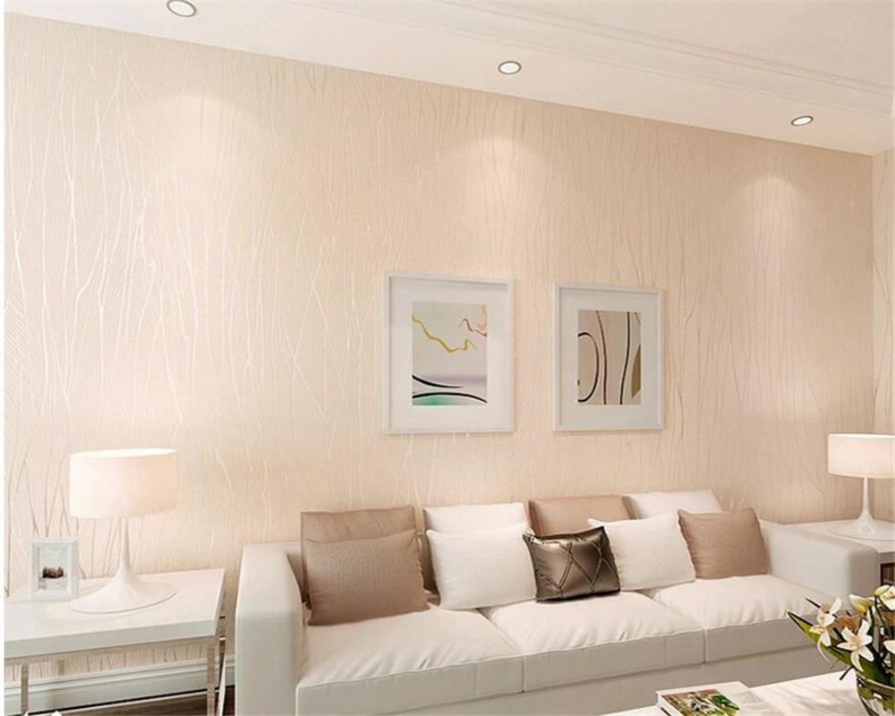 Papeles para paredes modernos laps pared de papel para paredes papel pintado revestido del - Papeles pintados modernos pared ...