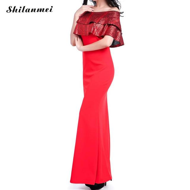 Summer Formal Gowns