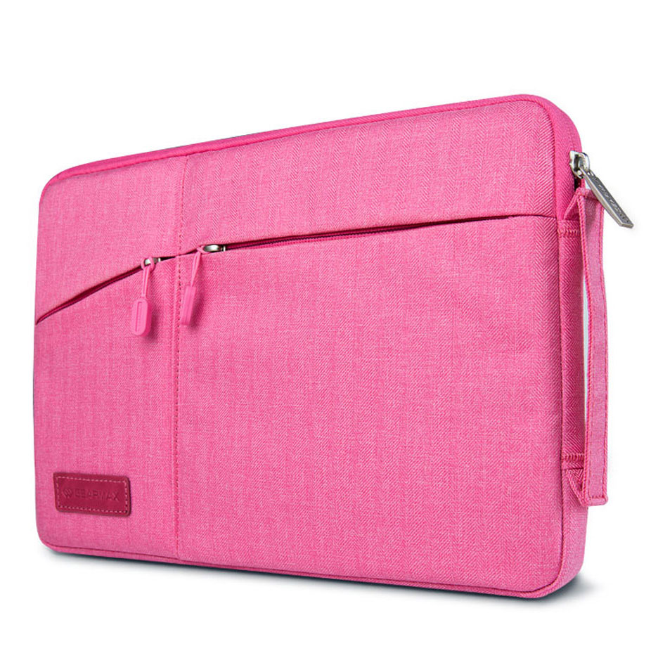case-for-MacBook-Pro