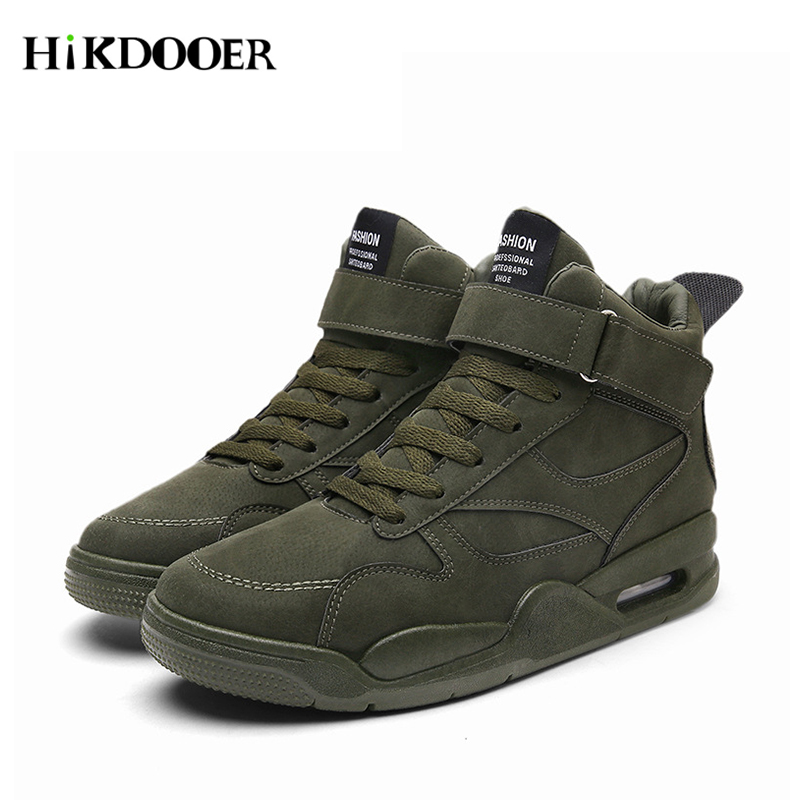 Men Cheap Basketball Shoes Fashion Sneakers For Men Air Basket Male Solid Sports Shoes 2018 New Brand Lace Up Walking ShoesMen Cheap Basketball Shoes Fashion Sneakers For Men Air Basket Male Solid Sports Shoes 2018 New Brand Lace Up Walking Shoes