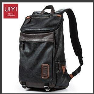 Men-Backpack_01