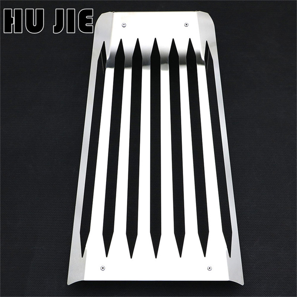 motorcycle-stainless-steel-radiator-guard-protector-grille-grill-cover-for-honda-fury-vt1300-vt-1300-2010-2014-11-12-13