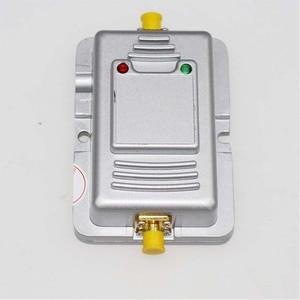 Image 2 - 2.4Ghz Wifi Signal Booster 2W 20Mhz et 40Mhz 2400mhz ~ 2500mhz 30dBm IEEE intérieur Wifi Signal répéteur amplificateur antenne Kit pour la maison