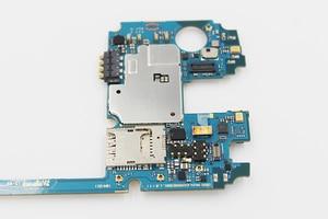 Image 3 - Oudini débloqué 32 GB travail pour LG G3 D851 carte mère, Original pour LG G3 D851 32 GB carte mère Test 100% & livraison gratuite