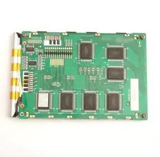 New DMF50174 DMF50174ZNB-FW DMF50174ZNF-FW LCD SCREEN металлоискатель bosch dmf 10 zoom