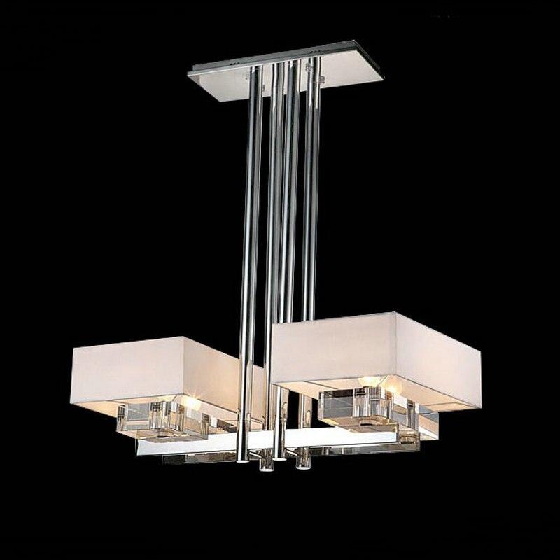 tienda online moderna del envo libre led luces pendientes comedor saln lampadario moderno moderno colgante lmparas de iluminacin de diseo aliexpress