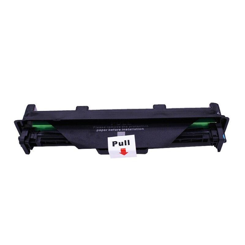 Compatible drum unit CF219A drum for HP Laserjet Pro MFP M130fn M102w M130fw M104a printer without