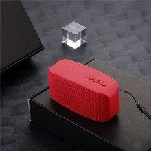 Bluetooth Беспроводной Динамик лучше бас 24 часа воспроизведения 66ft диапазон Bluetooth IPX5 воды ResistanceStereo звук SD карты Z518