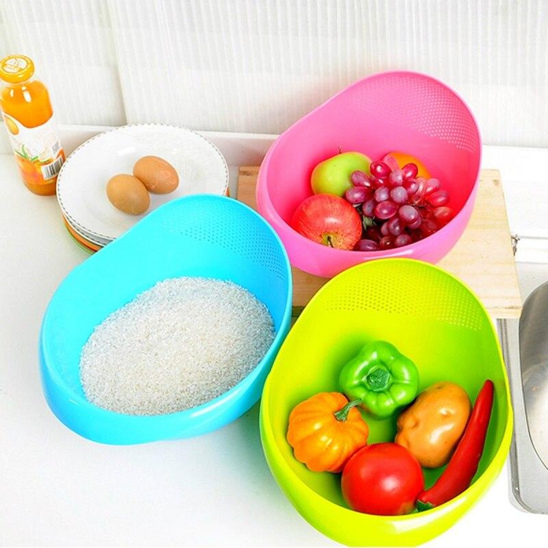 rice kitchen reisterstown md : shower.biji