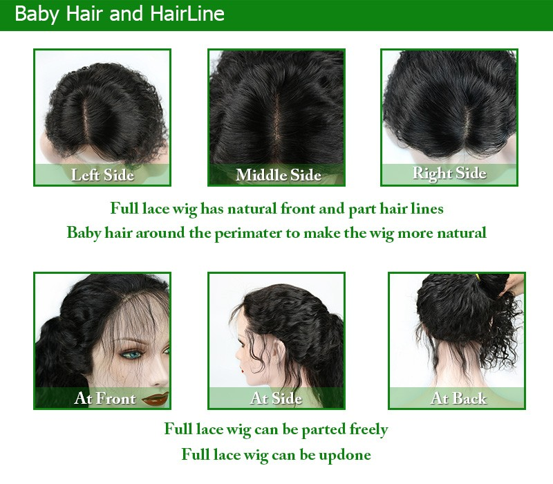 baby-hair-