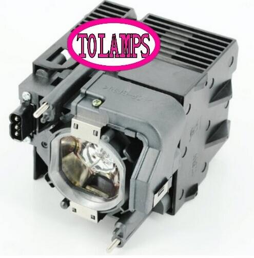 LMP-F270 ampoule de projecteur pour FE40 FE40L FX40 FX40L VPL-FE40 VPL-FE40L VPL-FX40LMP-F270 ampoule de projecteur pour FE40 FE40L FX40 FX40L VPL-FE40 VPL-FE40L VPL-FX40