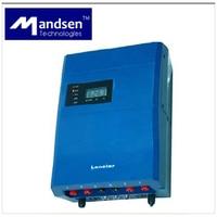 Периметр Электрический забор безопасности energizer для электрических заборов электрические ограждения с системой сигнализации
