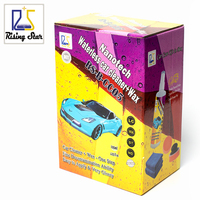 Car Wash Waterless Car Cleaner And Car Wax 2 In 1 Same As Aquapel High Brightness