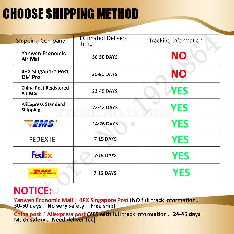 Купить с кэшбэком 5000Pcs 0603 SMD 1/8W chip resistor resistors 0 ohm ~ 10M ohm 0R 1K 4.7K 4K7 10K 100K