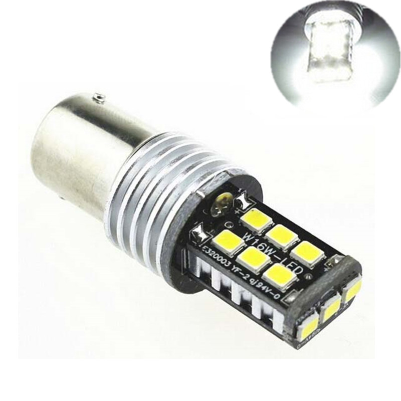 Online Buy Wholesale Volvo Light Bulb From China Volvo Light Bulb Wholesalers