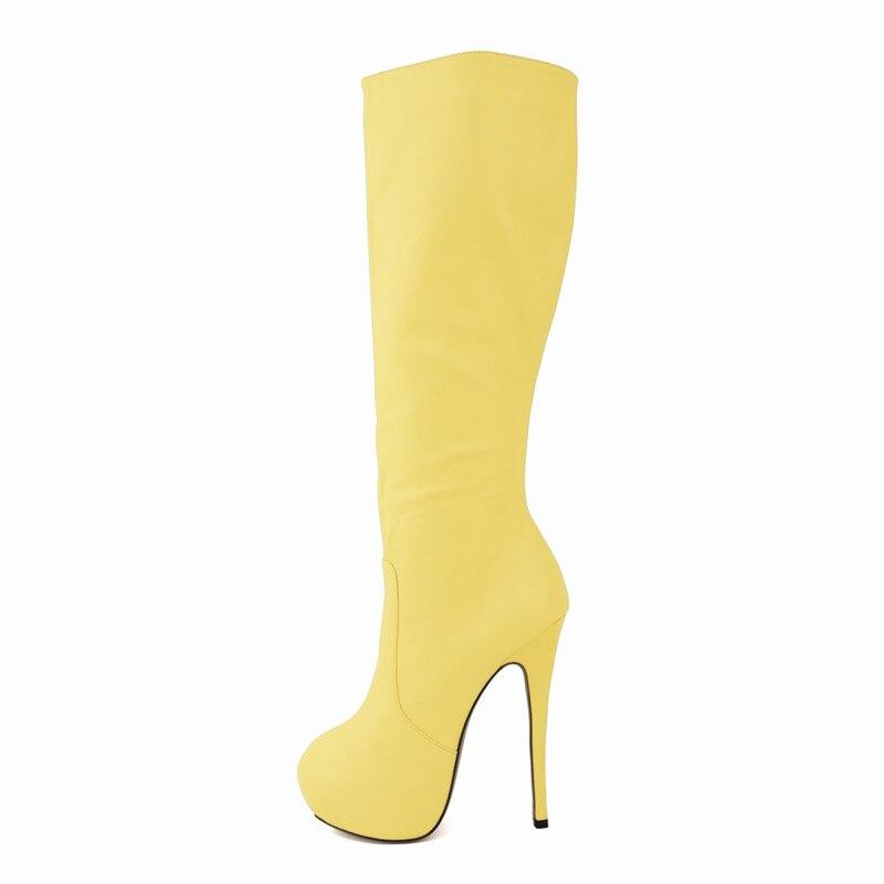 819-6MA-Yellow