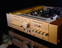 1200W 5.1 channel professional high power home theater Bluetooth professional heavy bass AV power amplifier 220 volt home
