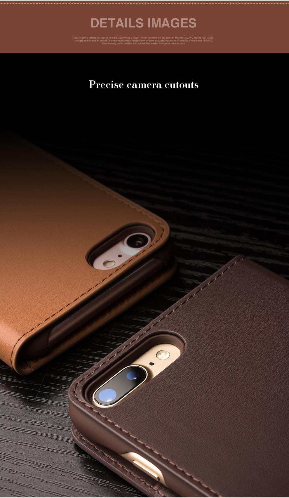 discount Slim iPhone Phone 10