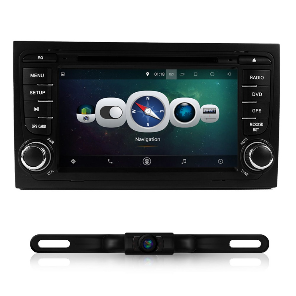 popular audi a4 navigation system buy cheap audi a4 navigation system lots from china audi a4. Black Bedroom Furniture Sets. Home Design Ideas