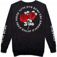 Plus Size Large 8XL O Neck 100 Cotton Autumn Dark Boy Fashion Men Printing Long Sleeves