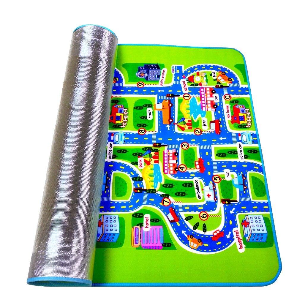 HTB1LEOOpMKTBuNkSne1q6yJoXXak Foam Baby Play Mat Toys For Children's Mat Kids Rug Playmat Developing Mat Rubber Eva Puzzles Foam Funny Baby Mat