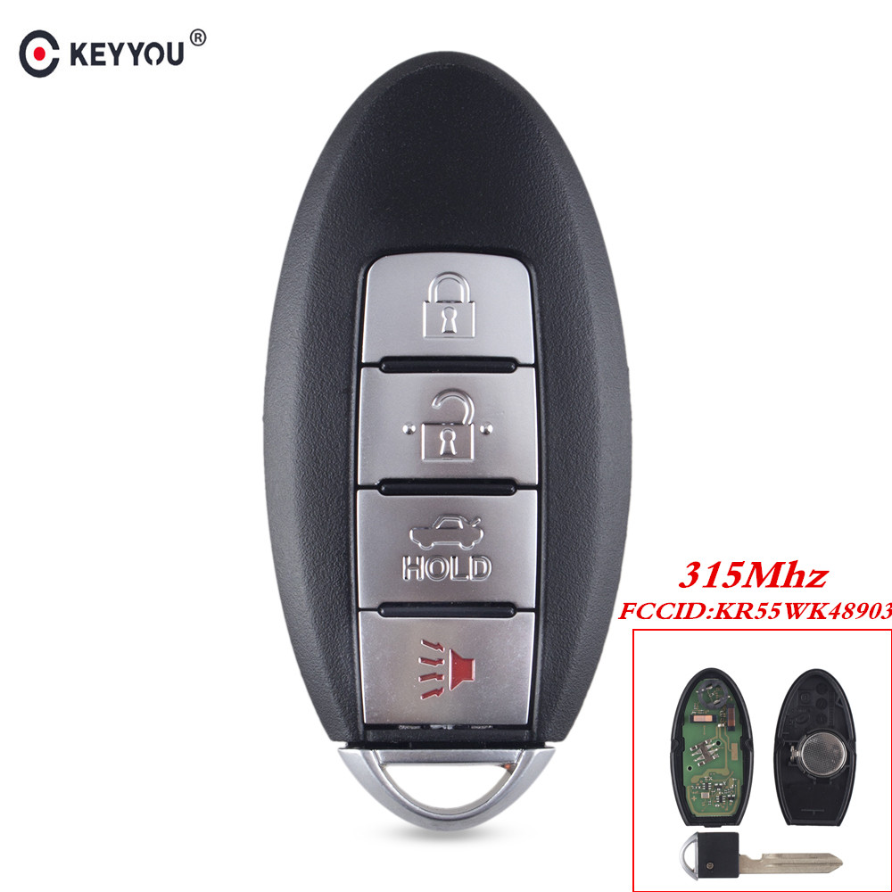 Autoly 2pcs Keyless Entry Remote Key Fob Shell Car Key Fob Replacement for Honda Guangzhoulibomaoyiyouxiangongsi