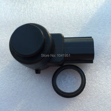 High Quality!  Original sensors OEM 13368131 93191445 PDC Parking Sensor PDC Parksensor for buick Chevrolet G M Cruzez