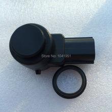 Alta Qualità! originale sensori OEM 13368131 93191445 PDC Sensore di Parcheggio PDC Parksensor per buick Chevrolet Gm Cruzez